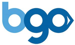 Picture of BGO Logo