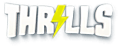 An image of the Thrills Logo