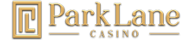 An image of the Parklane Casino logo