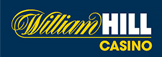 An image of the William Hill Logo