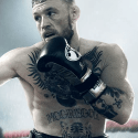 An image of connor mcgregor thumbnail