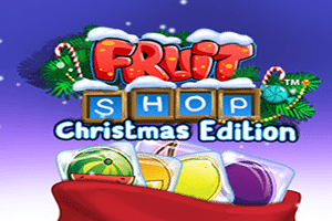 image fruit shop slot xmas