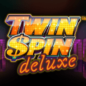 image colors twin spin