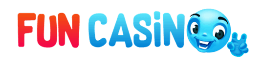 An image of the Fun Casino Logo