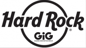 gig and hard rock logo image