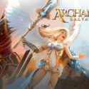 netent archangel salvation image