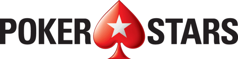 An image of the Pokerstars Logo