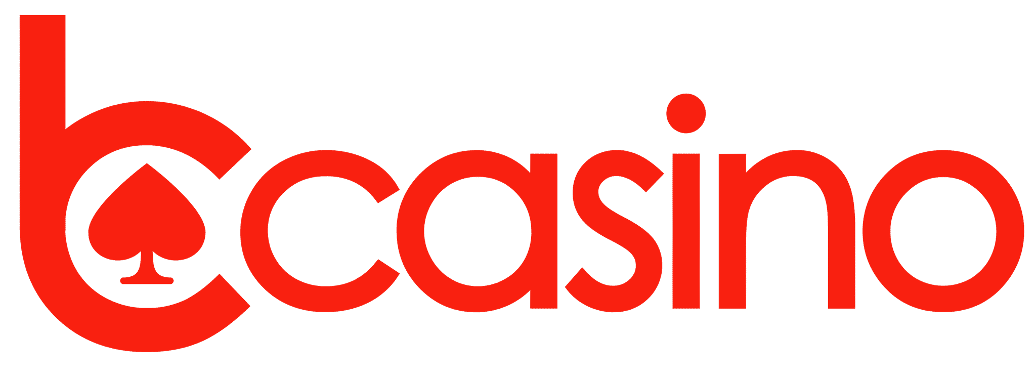 An image of the bcasino Logo