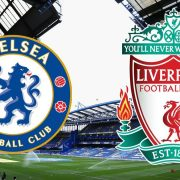 soccer tips liverpool chelsea