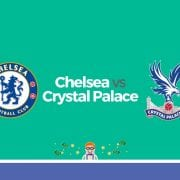 Free-Tips-for-Chelsea-vs-Crystal-Palace