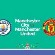 Man-Utd-v-Man-City-Free-Tips