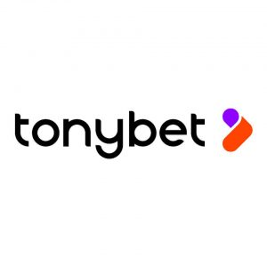 TONYBET CASINO SPORTS