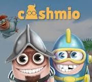 An Image of Cashmio bonuses