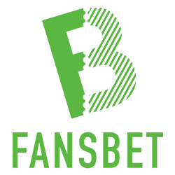 FANSBET SPORTS CASINO LIVE CASINO