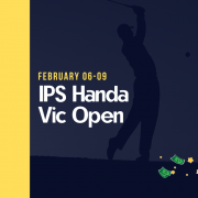 Free Tips for IPS Handa Vic Open 2020