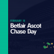 Horse Racing at Ascot - Free Tips for Saturday 15th February