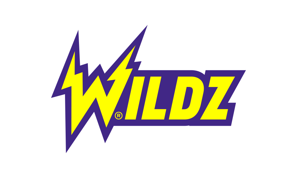 An image of the Wildz Logo for light backgrounds