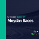 Free Horse Racing Tips for Meydan - 7th March