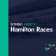 Free Horse Racing Tips for Hamilton - 1st August