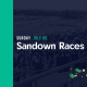 Free Horse Racing Tips for Sandown - 5th July