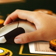 What we expect to see more of in the iGaming industry