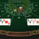 Online casino most popular table games