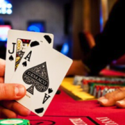 Online casino guides