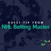 NHL Betting Master