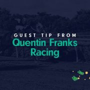 Quentin Franks Racing